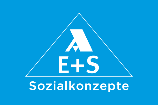 Arbeitgeber E+S Sozialkonzepte